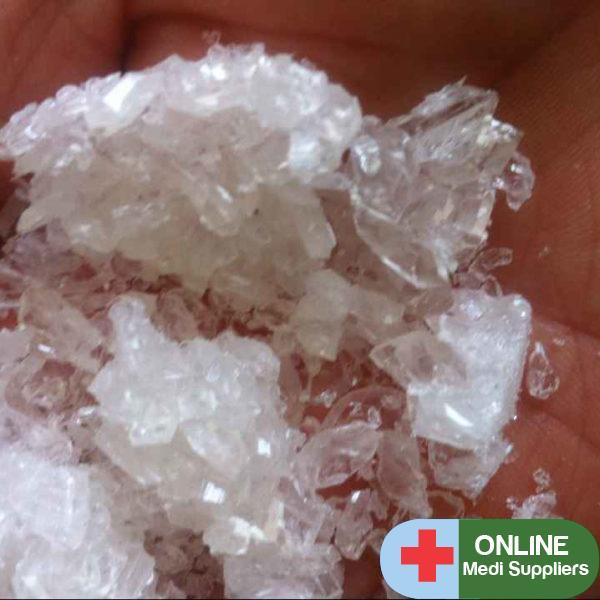 online pharmacy no prescription