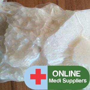 get prescription online