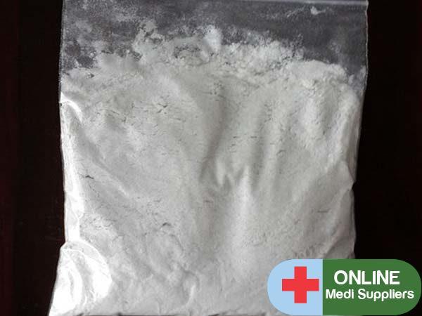 legitimate online pharmacy