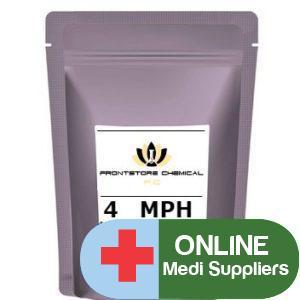 Buy 4-MPH Online