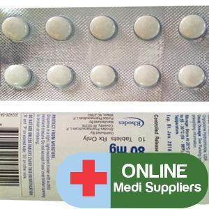 Buy Oxycodone Percocet Online