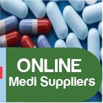 reliable online pharmacy