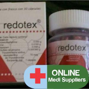 canada drugs online
