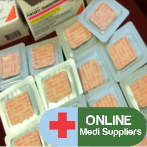 reputable canadian online pharmacies