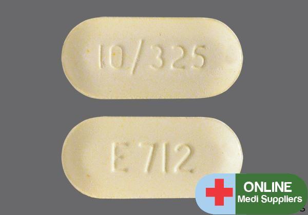 Buy Hydrocodone pills