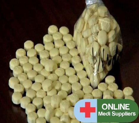 Buy Opana 30mg online