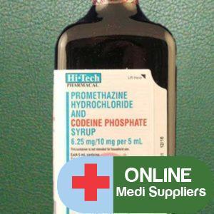 legit online pharmacy
