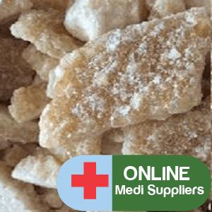 Buy BK-EBDP (Crystal)