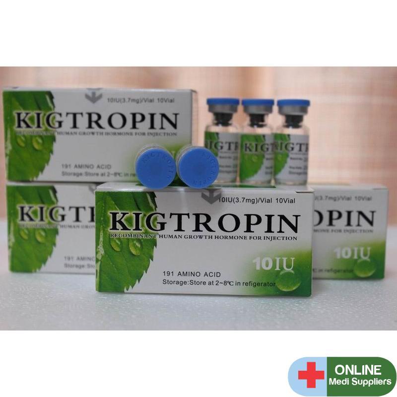 Buy Kigtropin Online