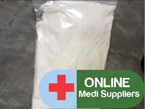 xanax online pharmacy