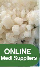 mexican pharmacy online