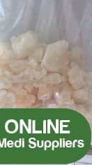 canada drugs online