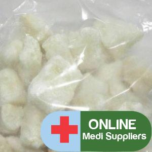 canadian pharmacies mail order