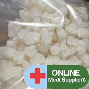 4-MPD Crystal