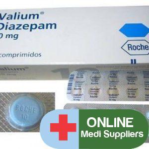 Buy Flormidal Online