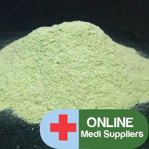Buy Mescaline Powder