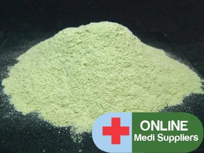 Buy Mescaline Powder