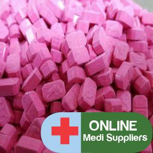 Shop for MDMA