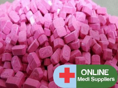 Shop for MDMA