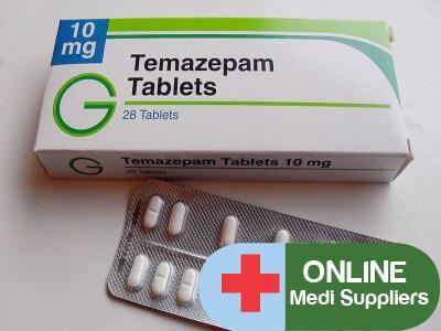 BuyTemazepam Online
