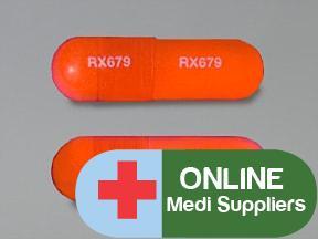 Buy Seconal 100mg Pills Online